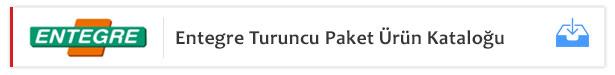 entegre_turuncu_paket