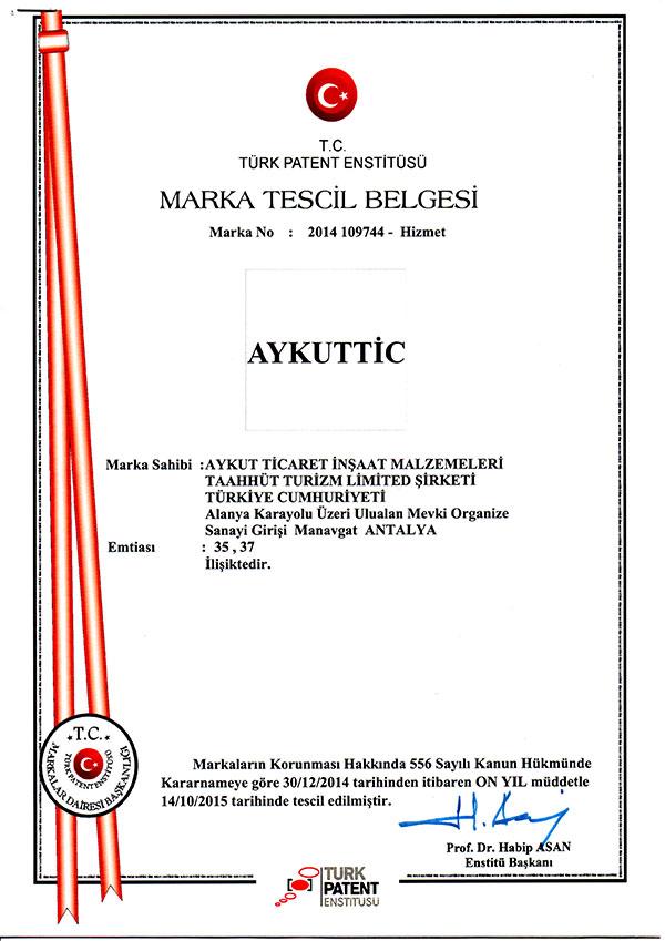 marka_tescil_aykuttic